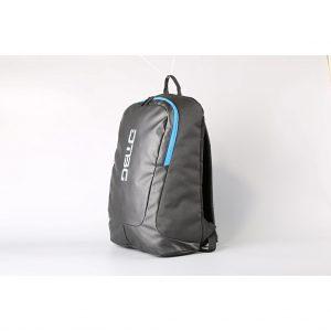 Kingsons K8930W ruksak za laptop