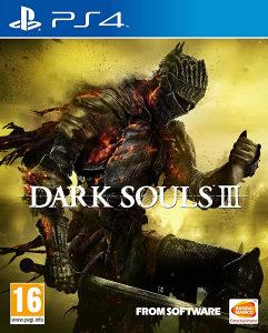 PS4 - Playstation 4 | Dark Souls - INFOCOM RAČUNARI