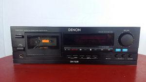 Denon DN-720R kasete dek