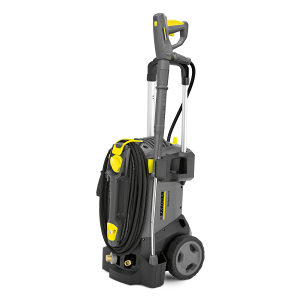 KARCHER HD 5/15 C Plus Profesionalni čistač
