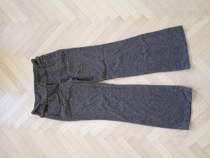 Zara pantalone/hlace