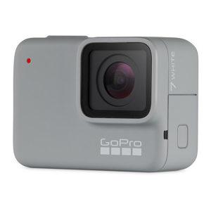 GoPro HERO7 White CHDHB-601-FW 2 god.