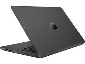 HP 250 G6 N3350 SSD/DVDRW 15.6AG LED
