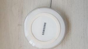 Wireless punjač samsung s7 edge