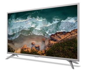 "32"" TESLA TV T319 SMART HD LED"