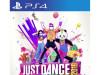 Just Dance 2019 PS4 - 3D BOX BANJA LUKA