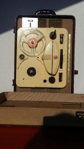 Philips magnetofon