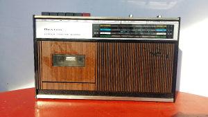 Rexan kasete rekorder