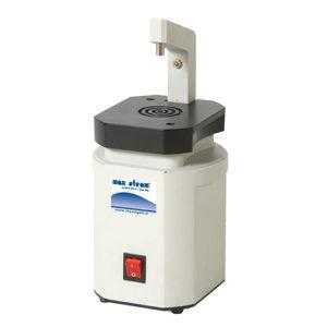 Pindex  MS FLASH Laser