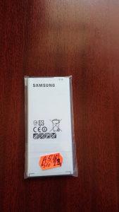 Original baterija za Samsung Galaxy A5 2016 ( A510 )
