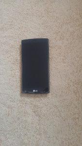 LG G4 dijelovi