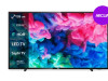 "Philips 4K 43"" UltraHD TV Smart 43PUS6503 WiFi PUS6503"