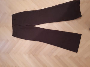 Diadema zenske pantalone