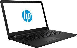 HP Laptop 15-bs151nm i3 15.6 AG LED