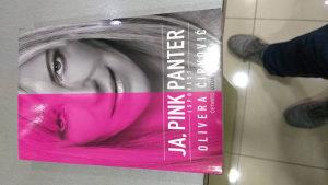Ja Pink Panter Ispovjest Olivera Cirkovic 1-DIO ,2-DIO