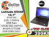 Dell Latitude E5440 14.1