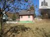 Rakovica , vikendica sa 2 060 m2 zemlje na prodaju!