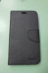 Nokia 2- preklopna futrola-maska