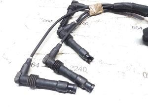 Kablovi svjecica opel astra tigra 1.4 1.6 16v