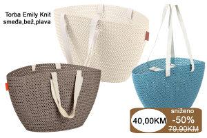 Torbe Emily Knit