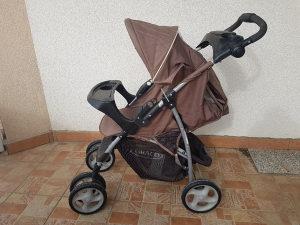 JEFTINO Djecija kolica(GRACO)