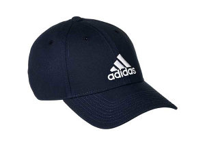 Kačket Adidas Six-Panel Cotton SNIŽENJE S98152