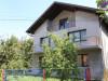 Kuća u centru Pr+1S+Pot ! ID:982/EN