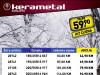 Zimske gume 175/70R13 82T KELLY WINTER ST TL