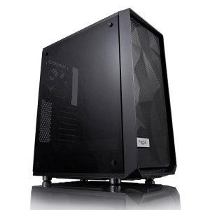 PC komponente