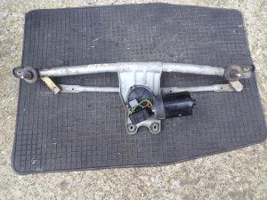OPEL Astra G poluge brisaca motor brisaca