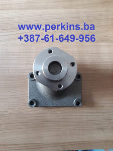 Perkins nosač ventilatora