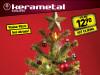 Božićno drvce  zeleno 90cm