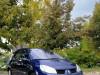Renault Scenic Grande
