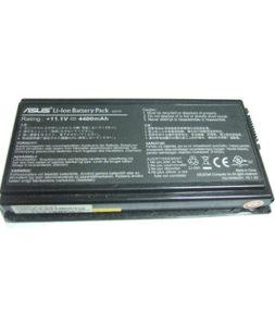 Baterija za laptop ASUS F5V