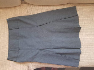 Suknja Benetton
