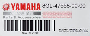 YAMAHA DIHTUNG 5768