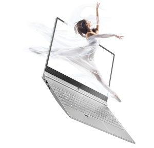 MSI PS42 Intel Core i7-8850H