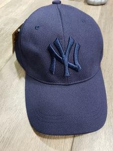 Kačket New York , kačket New York Yankees , kačket NY Y