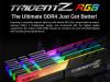 G.Skill TridentZ RGB 2x8GB (16GB) DDR4 3200MHz