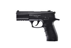 EKOL FIRAT P92 MAGNUM CAL.9mm BLACK SIGNALNI PISTOLJ