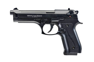 EKOL FIRAT MAGNUM 9mm BLACK SIGNALNI PISTOLJ