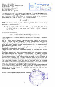 PRODAJA RENAULT CLIO 1,2