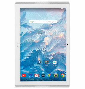 Tablet Acer Iconia 10 B3-A40 2GB RAMA