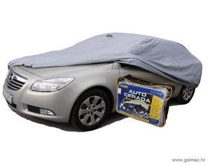 Zaštitna cerada za auto