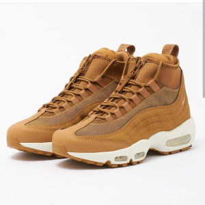 AIR Max 95 Winter *Rasprodaja*>>>AirMax_ACTIOOON <<<