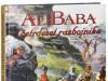 Alibaba i četrdeset razbojnika / NAŠA DJECA