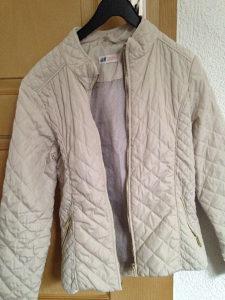 Zenska jakna H&M 165/84
