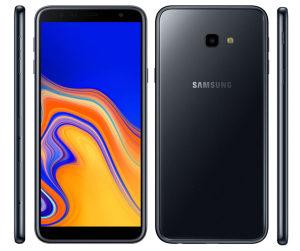 Samsung J4 Plus SM-J415FZKGSEE