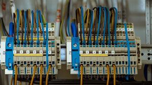Posao - Izvođenje elektroinstalacija i Atesti