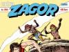 Zagor Extra 294 / LUDENS